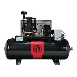 Compresor  RCP-381HS  5HP