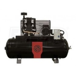 Compresor RCP-338HS 5 HP