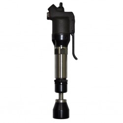 APISONADOR DE ARENA CHICAGO PNEUMATIC